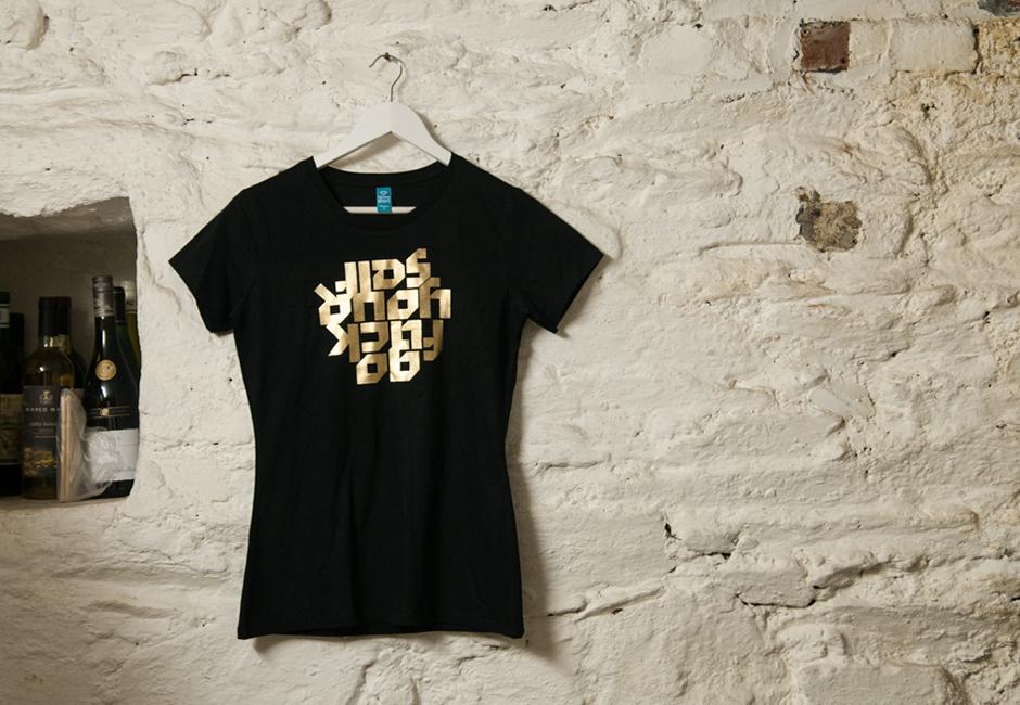 gfys-shirt01