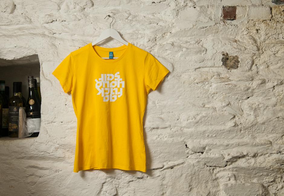 gfys-shirt02