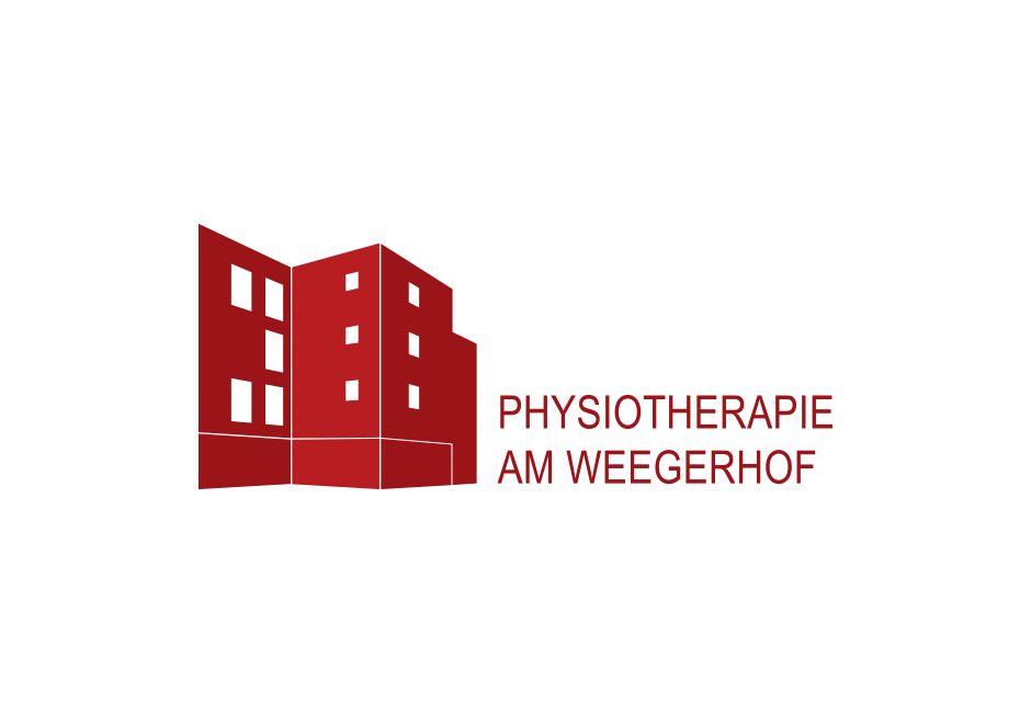 Physiotherapie am Weegerhof Logo