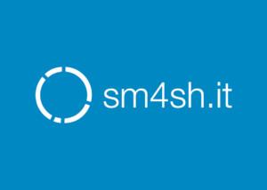 sm4sh.it Logo
