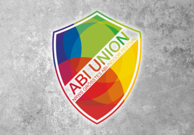 AbiUnion Logo Titelbild