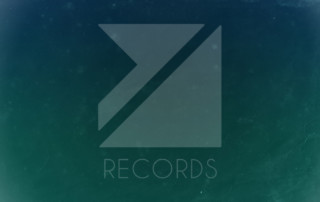 UpTheHill Records Logo