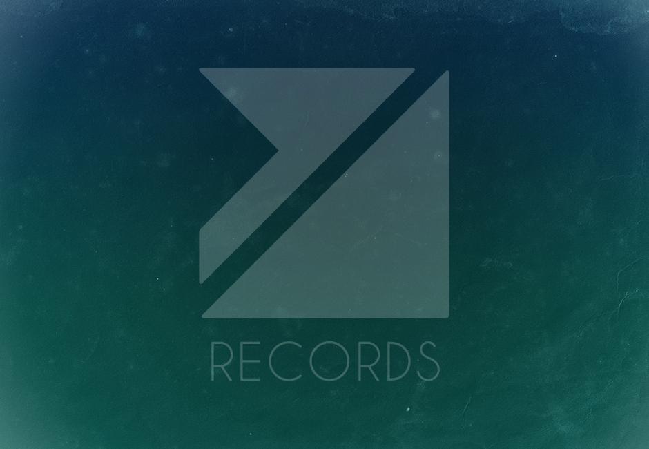 UpTheHill Records Logo
